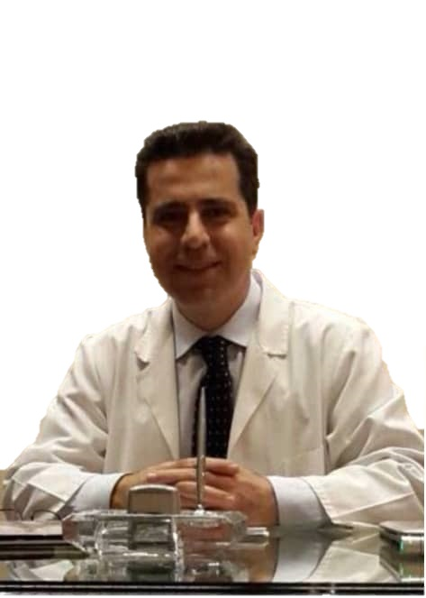 Arrivée Chirurgien ORL