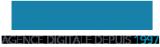 Answeb - Agence web Marseille - Aix en Provence