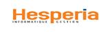 Hesperia - Informatique - revendeur Sage Marseille